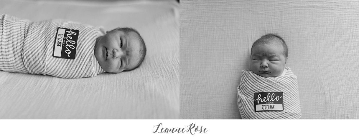 LEANNE ROSE PHOTOGRAPHY