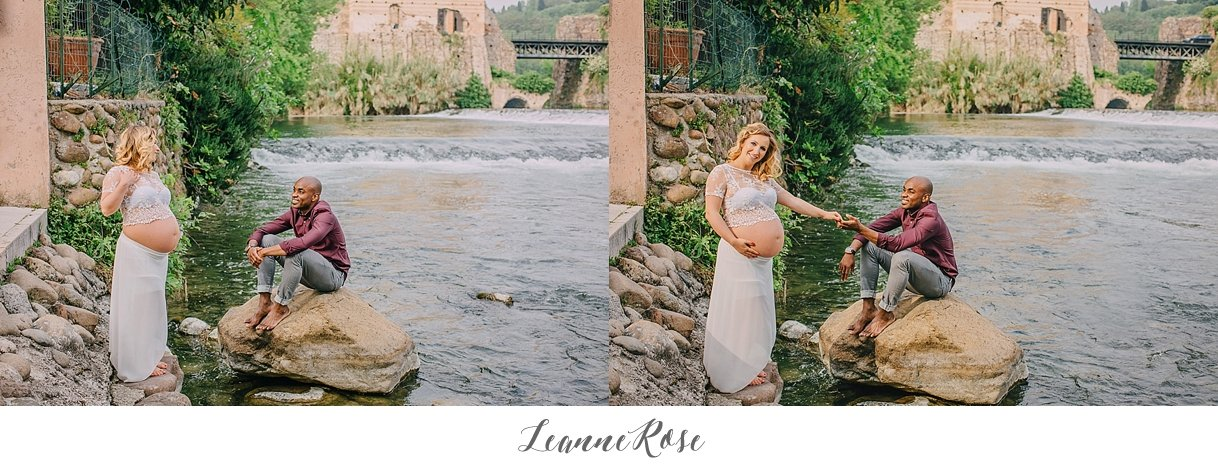 Verona Italy photographer Leanne Rose Photography Italy Destination Photography