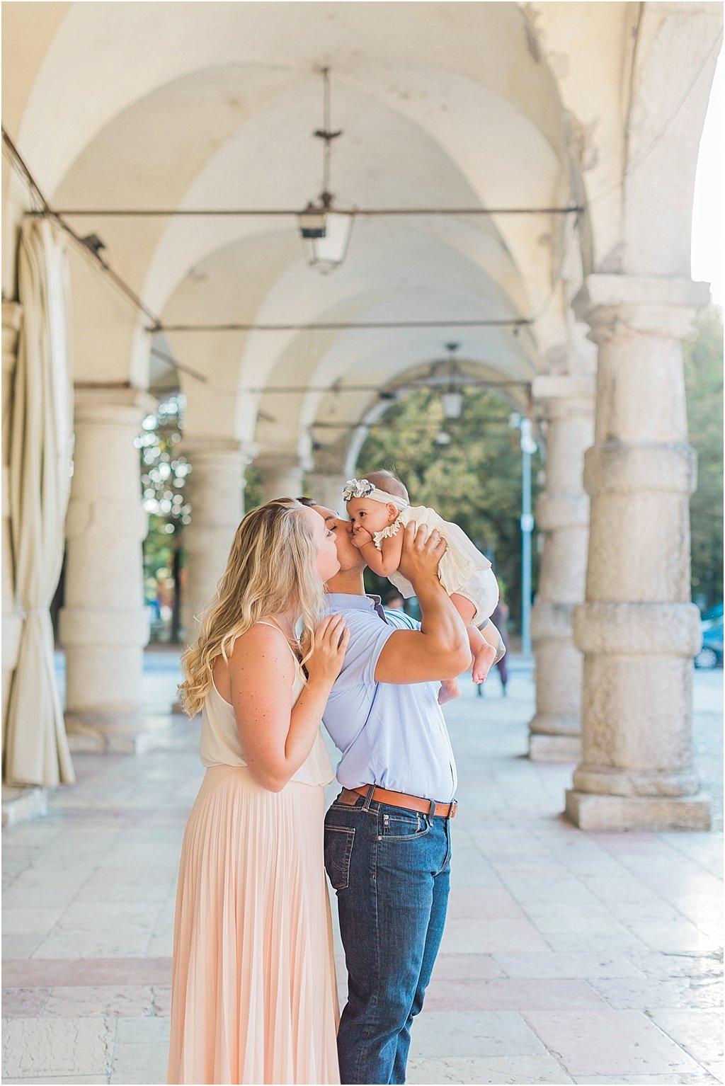 Seattle Wedding Photographer Leanne Rose Photography
